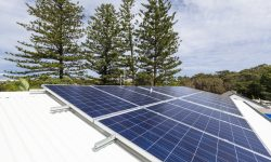 Ask an Expert: What Is a Solar Lease?