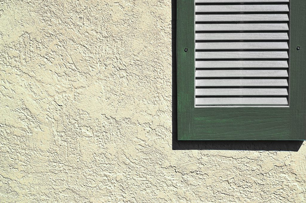 Home siding repair installation compare save modernize - Exterior wall finishes materials ...