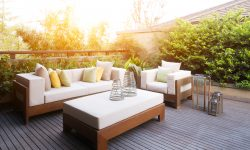 How Do These Decking Options Compare in Price, Longevity, and Maintenance?