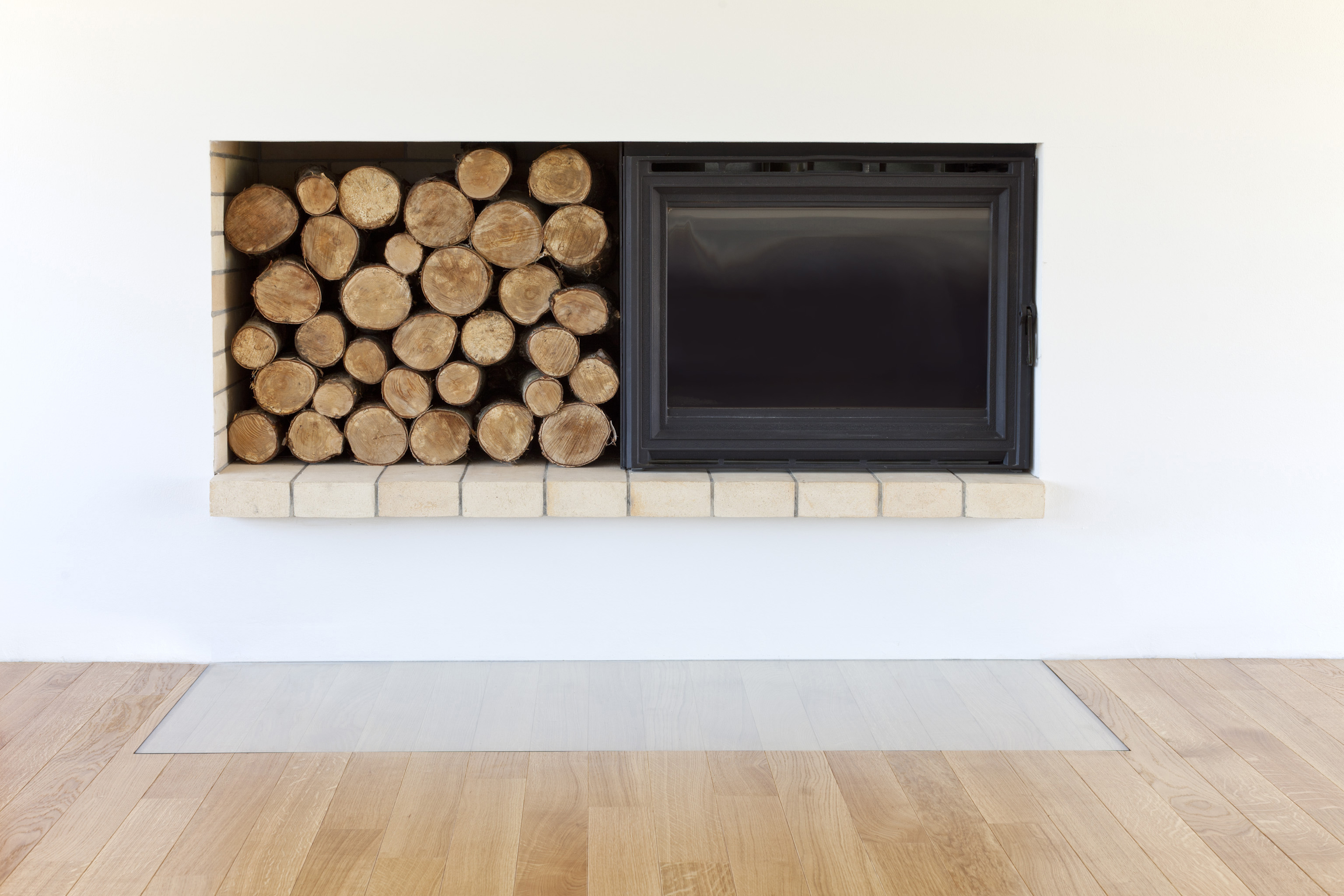 green your fireplace with gas or woodburning inserts modernize