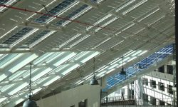 Interview with an Expert: The Future of Solar with Building-Integrated PV