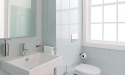 Homeowner 101: How to Deep Clean Your Bathroom