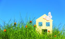 Top Mistakes to Avoid When Moving to an Energy Efficient Home