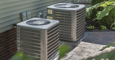 York Air Conditioners Buying Guide Prices Modernize