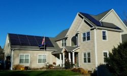 Brand Spotlight: Direct Energy Solar