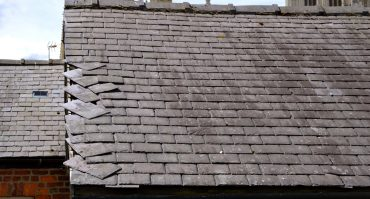 Interview with an Expert: Handling Roof Damage and Maintenance