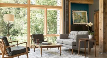 Ask an Expert: What to Expect When You Buy Windows from a High-end Dealer
