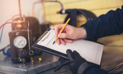 Ask an Expert: Diagnosing Technical Failures on Your HVAC Unit