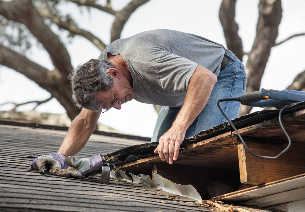 Ask An Expert How To Find A Roofer With Integrity Modernize