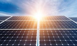 What Kind of Solar Cells Are Best for Hot Climates