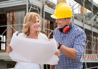 Advice from Remodeling Experts