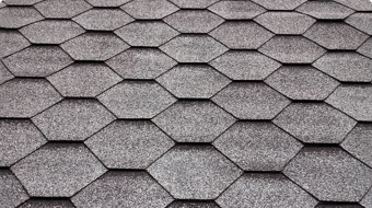 Architectural Shingles Costs