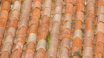 Clay Tile Roofing Costs