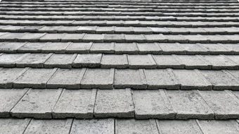 Concrete Tile Roofing Costs