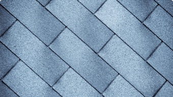 Fiberglass Shingles Vs Asphalt Shingles Roofing Prices