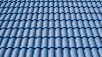 Composite Plastic Shingles Costs