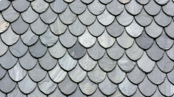 Slate Roofing Costs