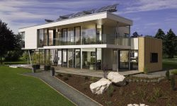 What Are Passive House Standards?