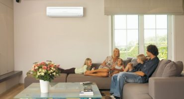 Which HVAC System is the Most Quiet?