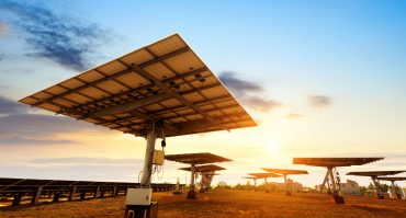 What Are the Pros and Cons of a Solar Tracker System?