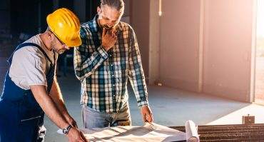 3 Common Customer Problems Faced by Home Improvement Professionals