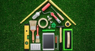 Greening Your Reputation: Ways to Rebrand as an Eco-Friendly Business