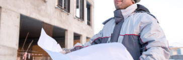 Winter Worksite Safety Tips