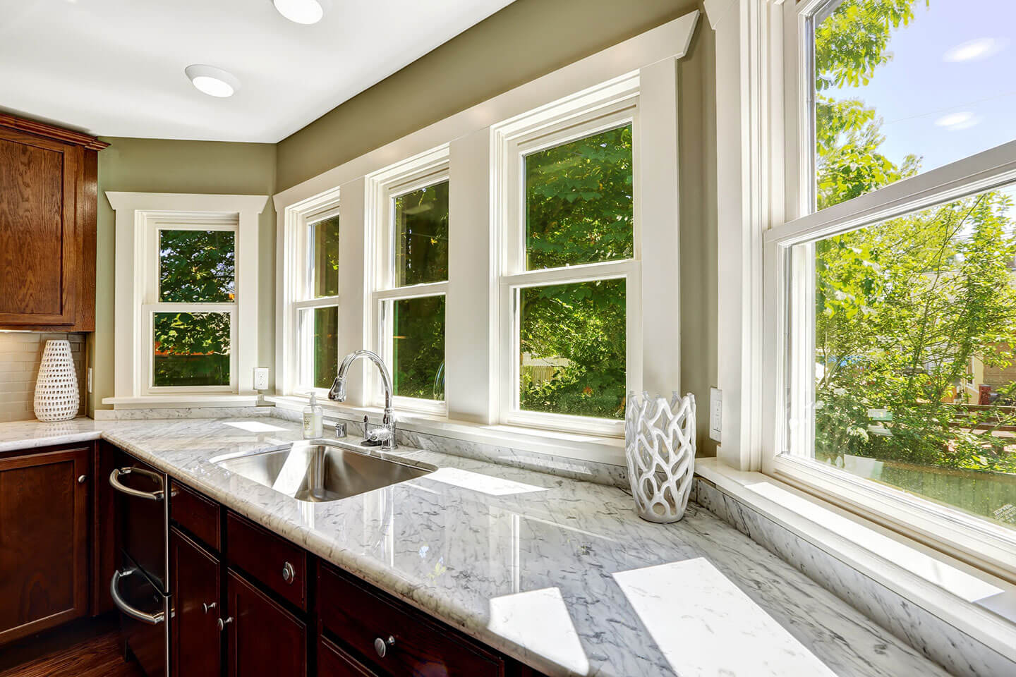 cost of energy efficient windows
