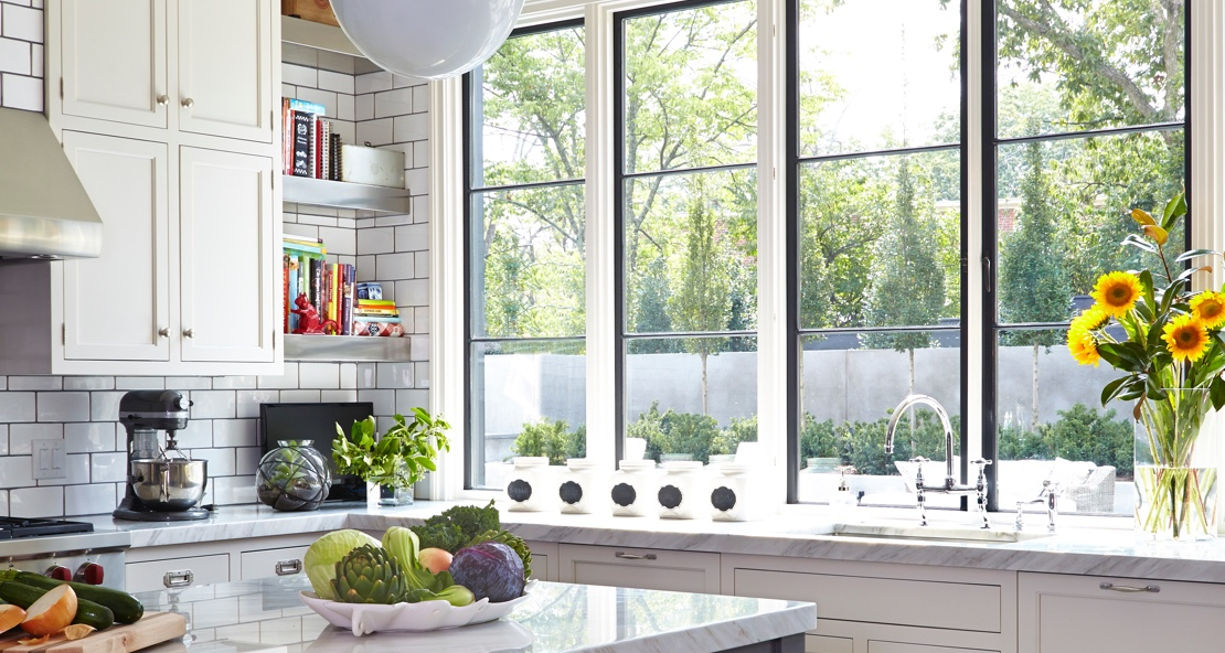Triple Pane Window Cost 2020 Prices Amp Buying Guide Modernize