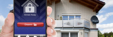 10 Easy Ways to Make Your Home Smart