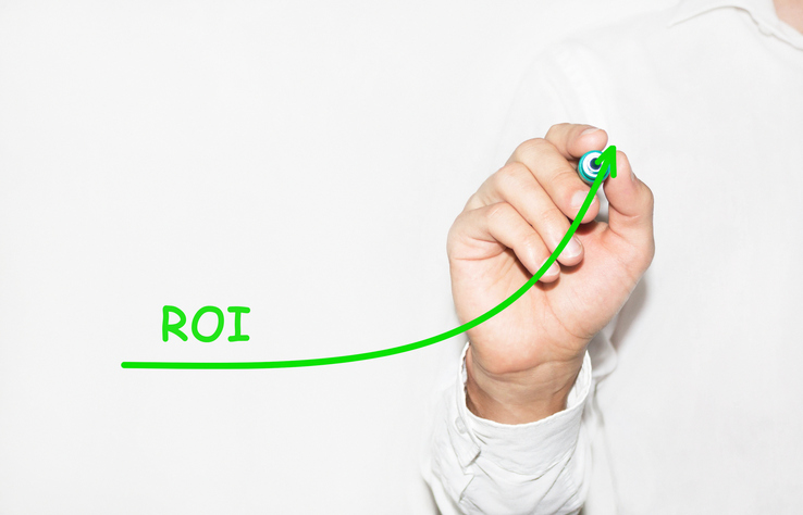 marketing-roi