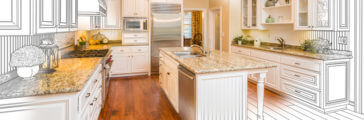 A Kitchen Remodel Financing Checklist for Homeowners