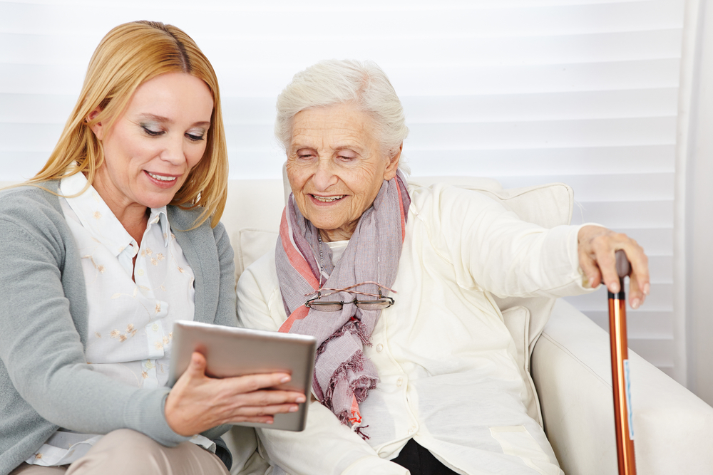 smart-home-for-elderly