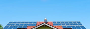Solar Panel Financing: A Guide for Homeowners