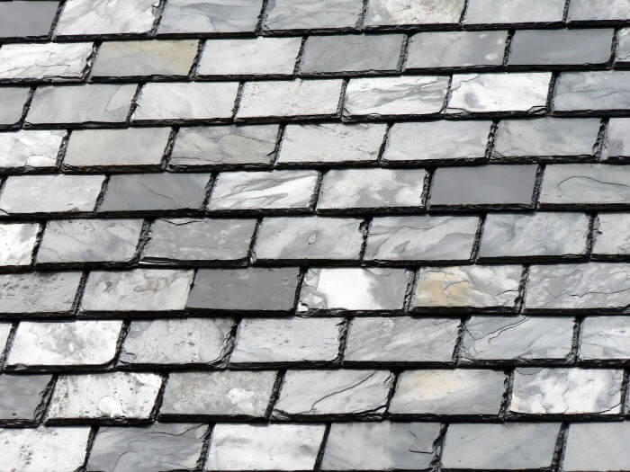 Best Roof Shingles For Heat And Hot Climate Modernize