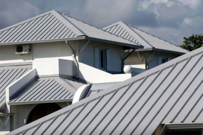 metal-roofing-home-steel-expensive