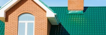 Hiring a Roofing Contractor Checklist: 5 Simple Steps