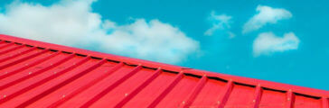 3 Things to Consider Before a Metal Roof Replacement