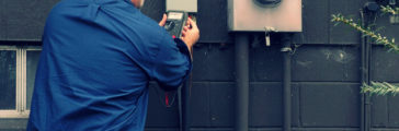 Hiring An HVAC Contractor: Contractor Checklist