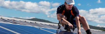 Solar Energy NJ: A Homeowner Guide