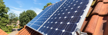 5 Tips For Negotiating Cost with Solar Contractors