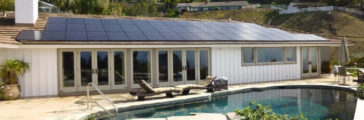California: A Guide to Residential Solar Energy