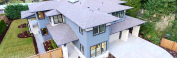 Avoid Hidden Costs During a Roof Replacement
