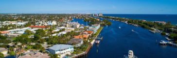 Florida: A Guide to Residential Solar Energy