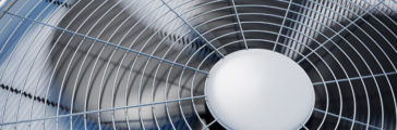 How To Find A Quiet HVAC System For Your Home