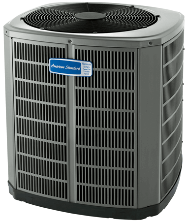 Best Central Air Conditioner Brands Of 2019 Modernize