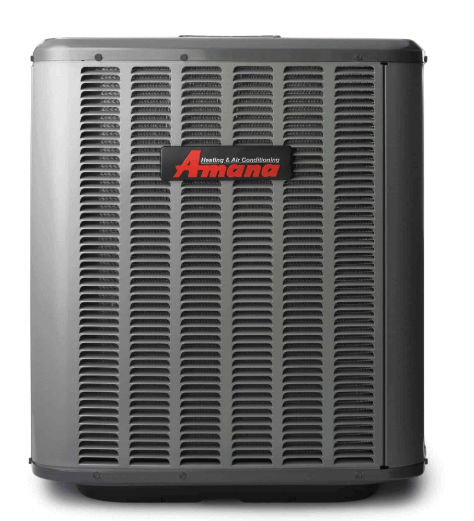 Best Air Conditioner Brands Top Ac Units Guide 2019