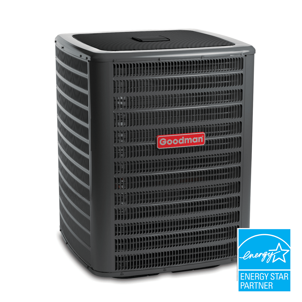 Best Central Air Conditioner Brands of 2019 - Modernize