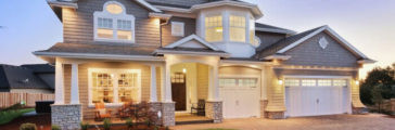 What to Expect During Your Siding Installation
