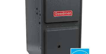 Goodman Furnace Buying Guide